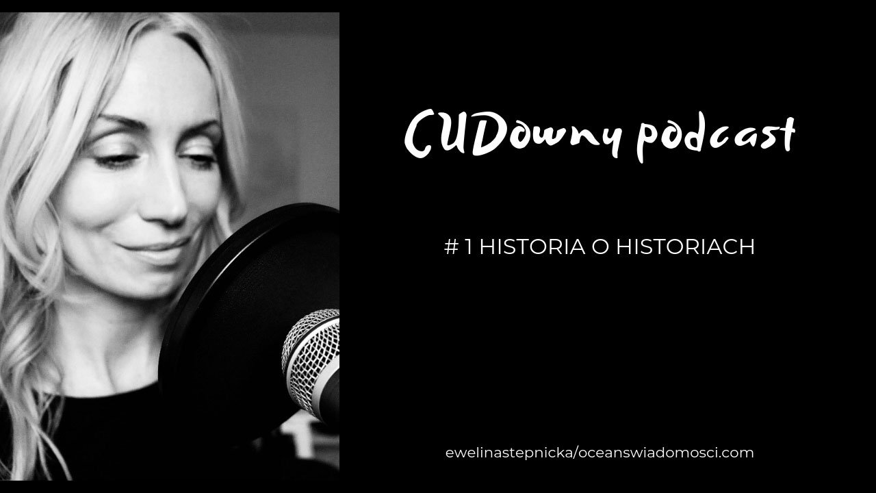 HISTORIA O HISTORIACH